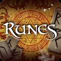 Rune Readings APK for Ubuntu