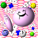 C-Marbles Card [10(Ten)] icon