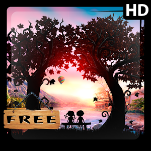 d5d52dfe8e00 App Nature Live Wallpaper Free APK for Windows Phone Android games and apps
