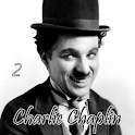 Charlie Chaplin - Volume2 icon