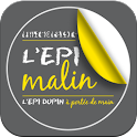 L'Épi Malin