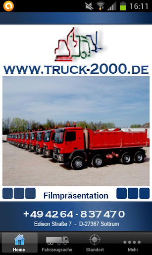Nissan Dump Truck, Nissan Dump Truck Suppliers and Manufacturers at Alibaba.com