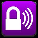 Ring Lock Pro icon