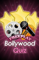 Screenshot of FreePlay Bollywood Quiz