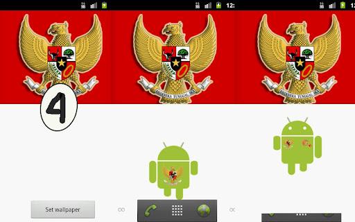 Live Garuda Indonesia