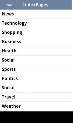 免費工具App|Mobile Shortcuts|阿達玩APP