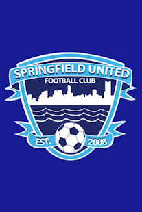 Springfield United FC - screenshot