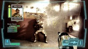 Ubisoft lift lid on Advanced Warfighter