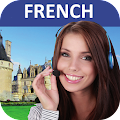 App Learn French with EasyTalk APK for Windows Phone