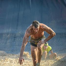 by Dragan Rakocevic - Sports & Fitness Other Sports