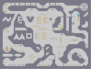 Thumbnail of the map 'Tribute to Nevermore'