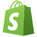 Download Shopify: Sell Online Ecommerce APK for Android Kitkat