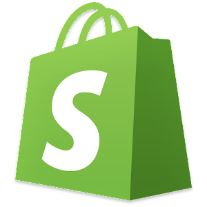 Shopify: Sell Online Ecommerce App