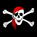 Pirate Dictionary icon