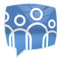 "Paltalk Video Chat – eliminating some of the ""creepy"" in group chat with Video Chat over cellular & Wi-Fi"