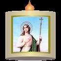 Santa Marta icon