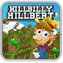 HillBilly Hilbert