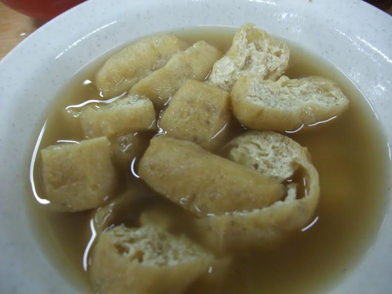 Image result for tau pok