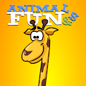 Animals Fun