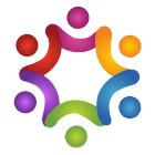 NZB Unity icon