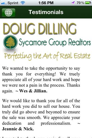 Doug Dilling REALTOR®
