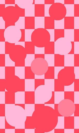 TILCLE顏色 街機 App-愛順發玩APP
