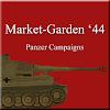 Panzer Cmp - Market-Garden 44