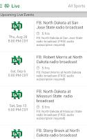 Screenshot of North Dakota: Premium