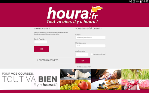 Download Houra Fr Apk On Pc Download Android Apk Games