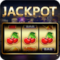 Casino Slots APK for Bluestacks