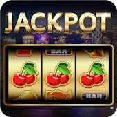 Casino Slots APK for Ubuntu