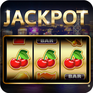free lucky 7 slots for windows phone