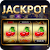 Casino Slots file APK Free for PC, smart TV Download