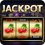 Casino Slots APK for Blackberry