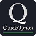 App Binary Options Mobile Trading APK for Kindle