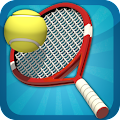 Play Tennis APK for Bluestacks