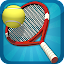 Play Tennis APK for Blackberry