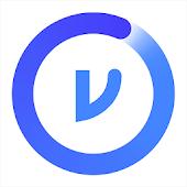 Download Virtru Email Encryption APK on PC