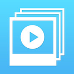 PicFlow - free slideshow maker 2.0 Apk
