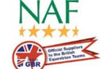 NAF - Zwanny Ltd