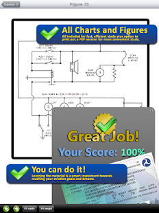 download applied spectroscopy and