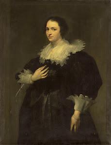 RIJKS: Willem Bartel van der Kooi: painting 1804