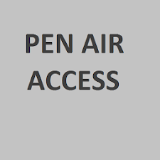 Pen Air Access