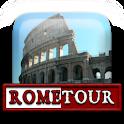 ROME TOUR icon