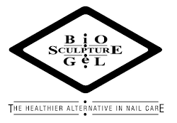 Bio Sculpture Gel Manicure Kensington
