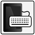 Alternate Keyboards for Kindle icon