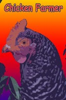 Screenshot of Chicken Farmer Online