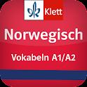Klett Norsk for deg A1/A2