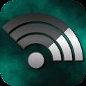 WiFi Auto Toggle icon