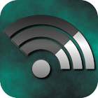 WiFi Auto Toggle icon